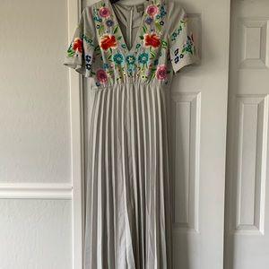 Maternity: ASOS Dress
